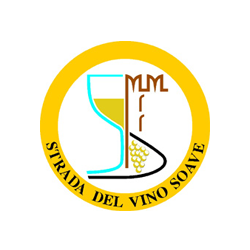 strada-del-vino